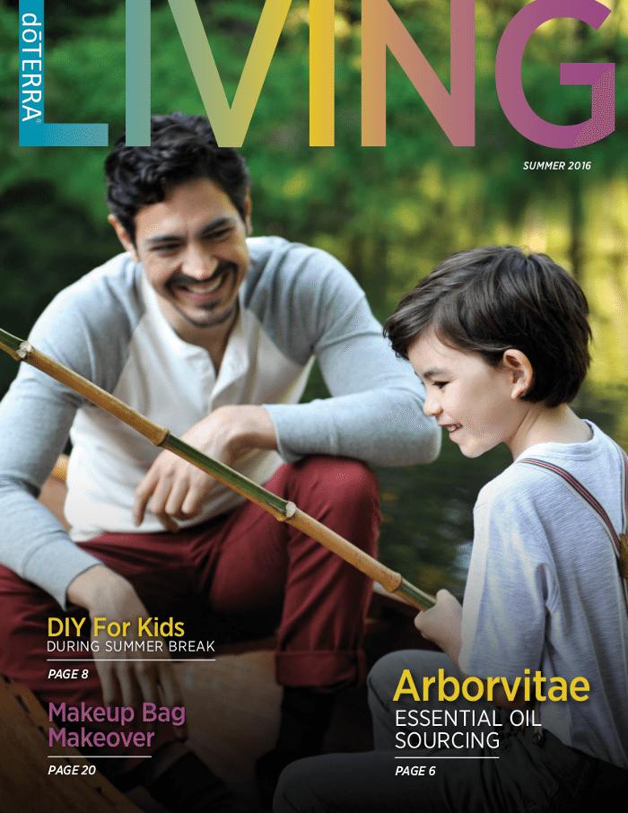 Living-Magazine-Summer-2016-700.png