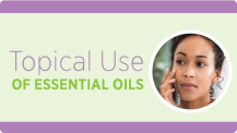 Topical-Use-of-Essential-Oils