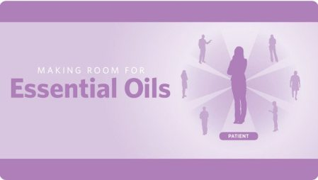 making-room-for-essential-oils