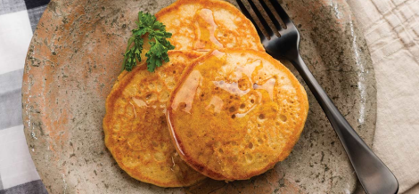 whole wheat pancakes.png
