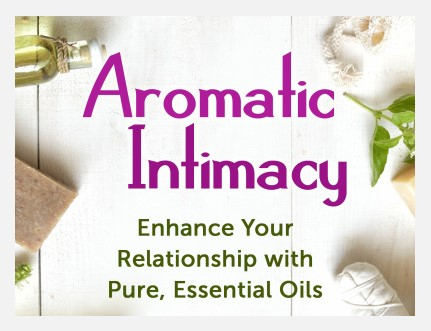 Aromatic Intimacy